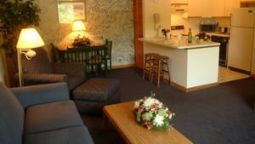 GROTON INN AND SUITES - Groton (Connecticut)