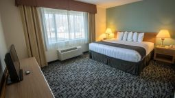 Room GROTON INN AND SUITES