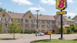Quality Inn Airport - Dieppe