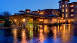 GRAND GATEWAY HOTEL - Rapid City (South Dakota)
