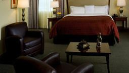 Kamers Sheraton Metairie - New Orleans Hotel