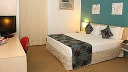 Room Comfort Hotel Joinville