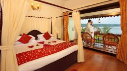 Kamers Fragrant Nature Resort