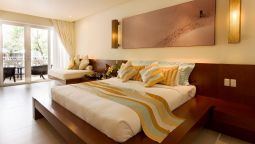 Room Princess d'Annam Resort & Spa