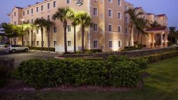 Hotel Homewood Suites by Hilton Bonita Springs-Naples-North - Bonita Springs (Florida)