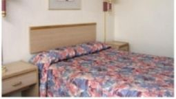 Hotel PROPERTY OFFLINE - - Needles (California)