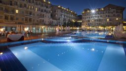 Diamond Beach Hotel & Spa - Ulus