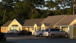 Castle Dawn Motel - Barnstable Town (Massachusetts)