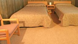 Kamers BUDGET INN EXPRESS GRAND FORKS