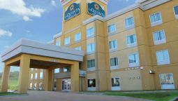 LA QUINTA INN STE BISMARCK - Bismarck (North Dakota)