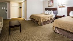 Room Quality Inn & Suites Thousand Oaks
