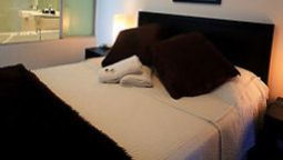 Hotel Grand Mercure Apartments Bargara - Bundaberg