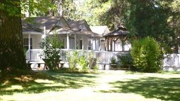 NEVADA CITY INN - Grass Valley (California)