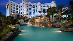 HARD ROCK HOTEL AND CASINO - Davie (Florida)