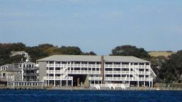 Surfside Hotel and Suites - Eastham (Massachusetts)