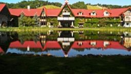 Exterior view Boyne Highlands Resort