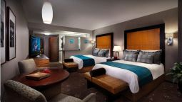 Kamers HARD ROCK HOTEL AND CASINO
