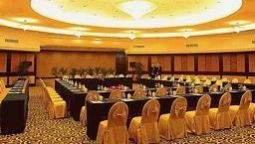 Conference room Cixi International