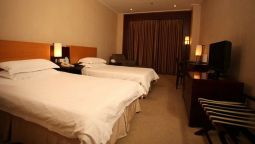 Room Huaxia Business Hotel