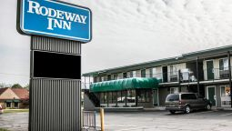 Rodeway Inn Grand Haven - Grand Haven (Michigan)