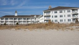 Hotel THE SANDPIPER BEACH CLUB - Wildwood (New Jersey)
