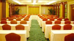 Conference room MEDIA TOURISM AND BUSINESS HOTEL