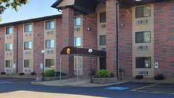 IL Motel 6 Prospect Heights - Des Plaines (Illinois)