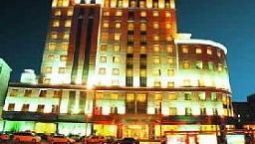 Hotel Continental - Datong