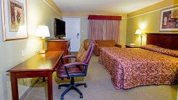 Suite Regency Inn and Suites - Blythe