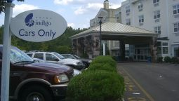 Hotel Indigo BASKING RIDGE - WARREN - North Plainfield (New Jersey)