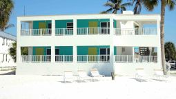 CAROUSEL BEACH INN - Fort Myers (Florida)