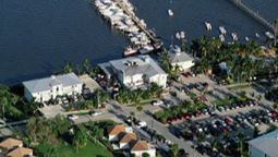 Hotel Capt Hiram's Resort - Fellsmere (Florida)