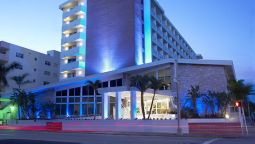 Hotel BEST WESTERN ATLANTIC BEACH RE - Miami Beach (Florida)