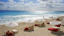 Buitenaanzicht Bel Air Collection Resort & Spa Cancun