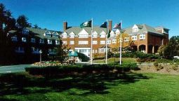 SIMSBURY INN - West Hartford (Connecticut)