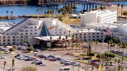 Hotel AVI RESORT AND CASINO - Needles (California)