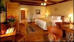 Room TUBAC GOLF RESORT AND SPA