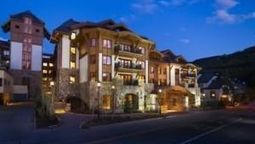 Vail Plaza Hotel And Club - Vail (Colorado)