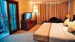 Room Xin Yuan International