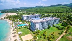 Hotel Hilton Rose Hall Resort - Spa - Montego Bay
