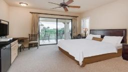 Kamers WYNDHAM GREEN VALLEY CANOA RAN