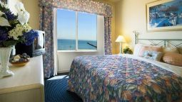 Suite San Luis Bay Inn