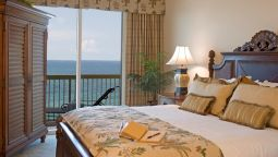 Room STERLING RESORTS-CALYPSO RESORT & TOWERS