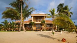 Exterior view BELIZEAN DREAMS
