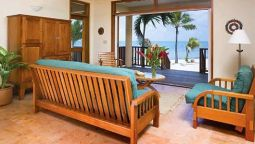 Room BELIZEAN DREAMS