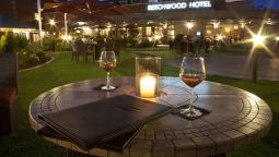THE BEECHWOOD HOTEL-WORLDHOTEL - Worcester (Massachusetts)