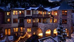 The Hotel Telluride - Telluride (Colorado)