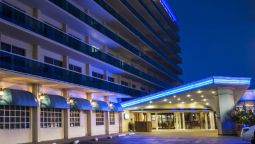 Hotel Ocean Sky Resort - Fort Lauderdale (Florida)