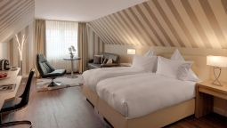 Junior-suite Der Romantikhof (Adults only)