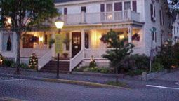 THE KENNEBUNK INN - Saco (Maine)